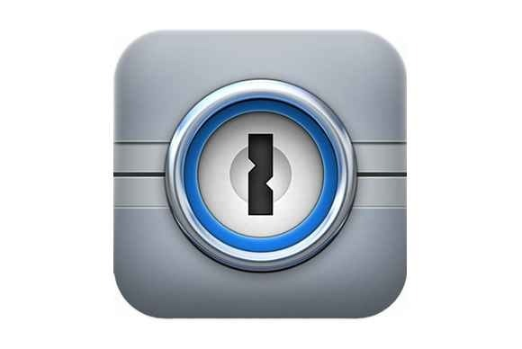 1password_appicon