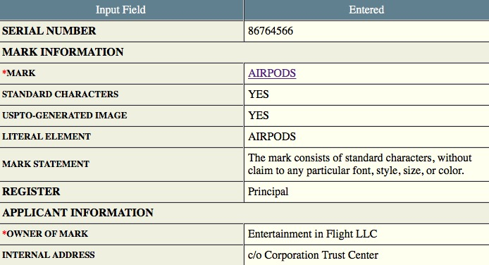 airpods_trademark_macrumors