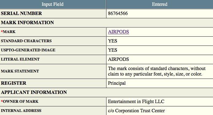 airpods_trademark_macrumors