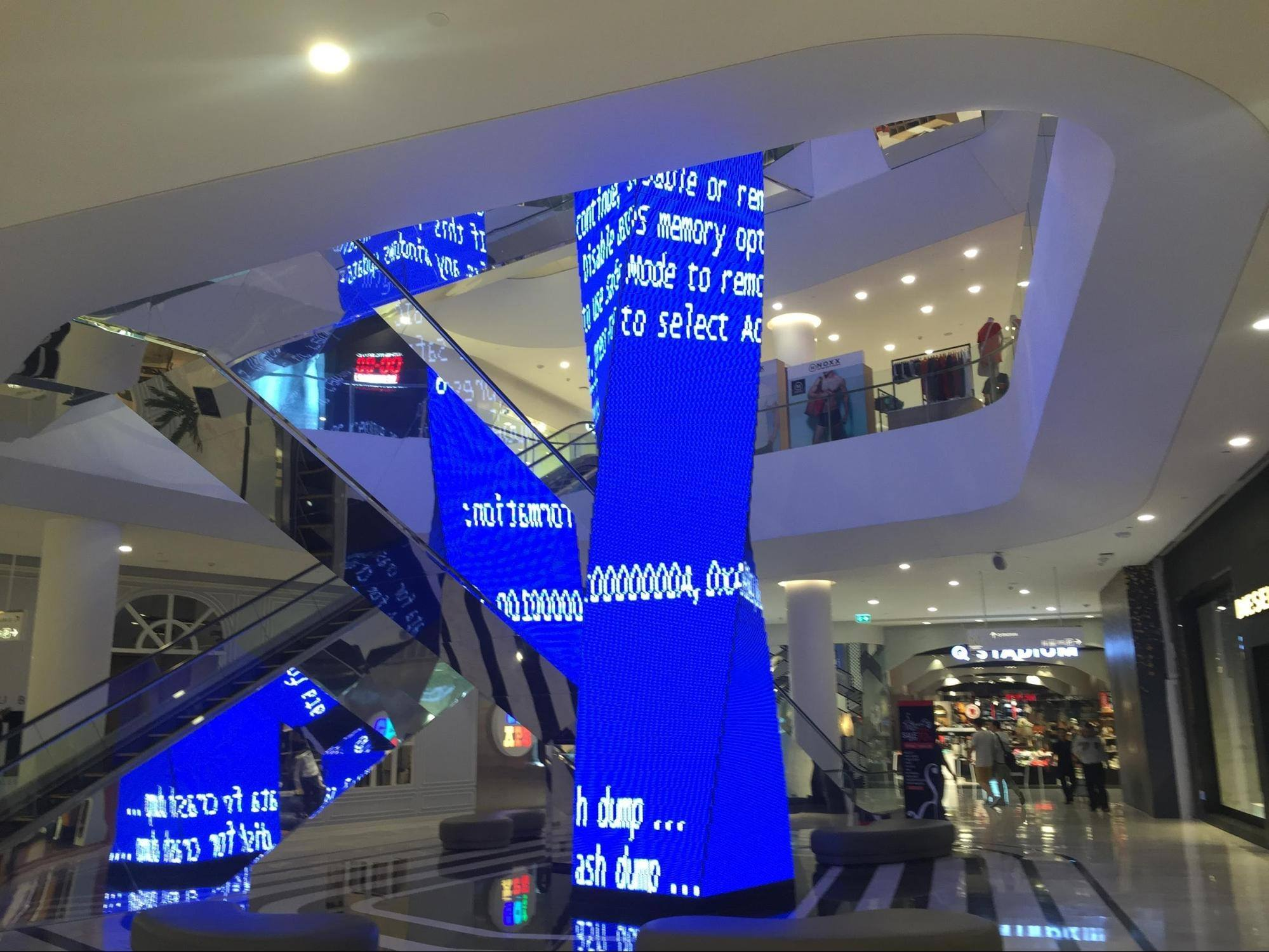 https://www.reddit.com/r/funny/comments/3pn2xp/this_mall_had_a_bsod/
