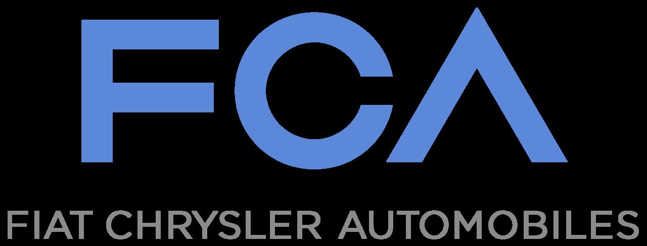 autonom fahrende Google Autos von Fiat Chrysler?