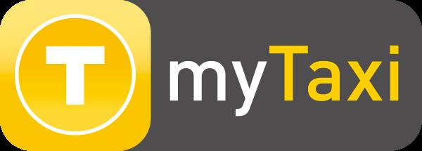 Taxi Berlin gegen myTaxi - Verbündung mit G7 (Frankreich)