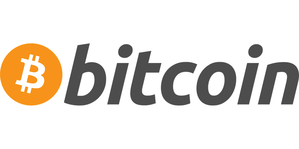 Craig Wright als Bitcoin Erfinder?