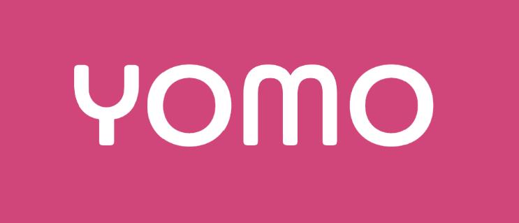 yomo small