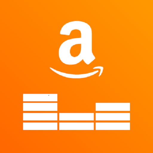 amazonmusiclogo