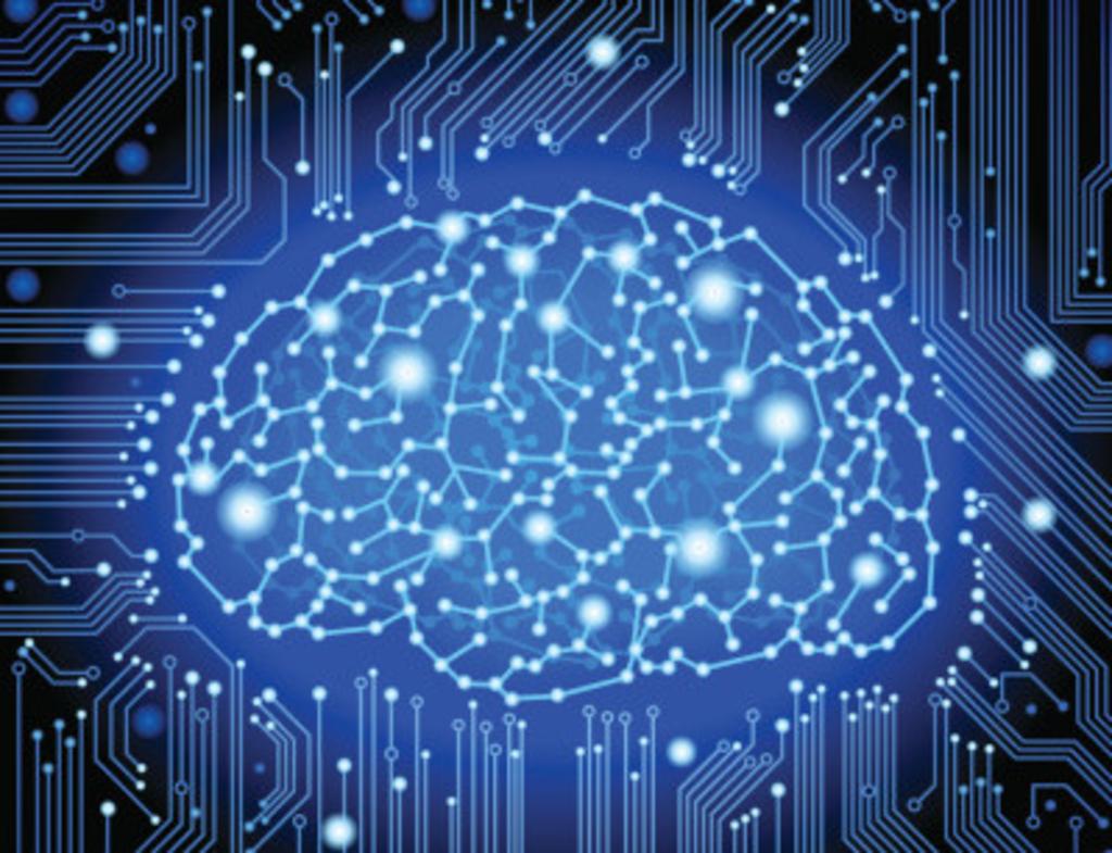 https://commons.wikimedia.org/wiki/File:Artificial-intelligence-elon-musk-hawking.jpg