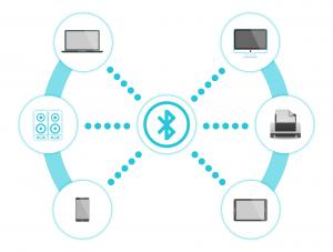 https://pixabay.com/de/bluetooth-konnektivit%C3%A4t-wireless-1690677/