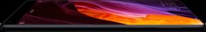 Das Mi Mix von Xiaomi - das Zukunfts-Smartphone für Smartphone-OEMs?
